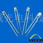 光控玩具专用的环保光敏电阻 光敏二三极管