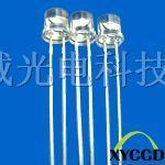 优质光敏传感器 光敏IC 可见光线性光敏