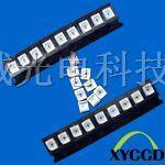 优质贴片光敏二极管 贴片光敏三极管