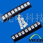 优质贴片光敏传感器 贴片光敏IC