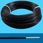 现货UL1185-16AWG单芯屏蔽线