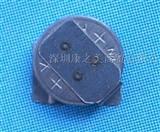电池XH414H IV01E