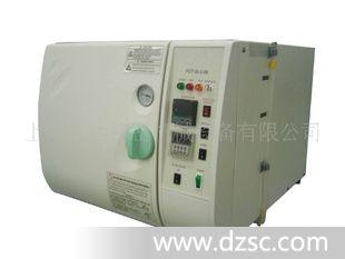 TOTA数显式压力试验机,PCT-30压力试验机