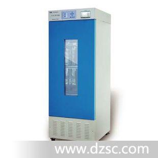 生化培养箱T-SHYP-80,专用恒温设备