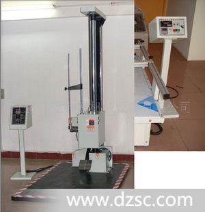 家用电器试验设备/测试设备/单臂跌落试验机(T-DL-315)
