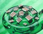 工业模块电源常用大容量贴片电容,可代替铝电解