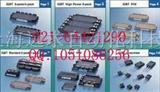 特价富士IGBT模块可控硅2MBI300U4H-120