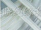 高温玻璃纤维管