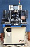 KS1488全自动金丝球焊线机