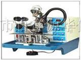 HS-865金丝球焊线机