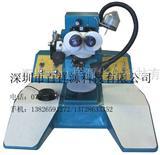 铝丝焊线机、铝线机、铝丝机,