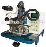 金丝球邦定机,金丝球焊机,金线机,扩晶机,LED