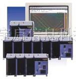横河电机数据采集器MX100