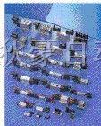 特价代理ABB按钮指示灯开关CP1-10W-20