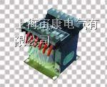 JBK3控制变压器