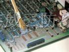 电路板三防油,控制板三防油,柔性线路板三防油