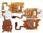 航空仪表板三防胶,软性印刷电路三防胶