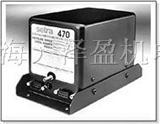 美国西特SETRA数字压力变送器Model470