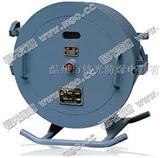 JY82A(B)-2/3矿用隔爆型检漏继电器