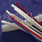 自熄管,矽套管, 纤维通