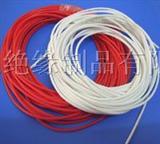 彩色硅胶软管