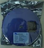 电源芯片IC-TP4057