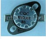 温控器KSD301温度开关KSD302,温控器价格