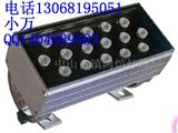 LED水底灯,大功率水底灯价格