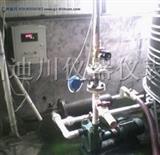 定量控制仪,量控制厂