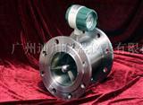 涡轮流量计 广州涡轮流量计 迪川仪表
