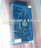 LED开关电源LED发光字LED灯箱12v15a电源