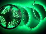 水族鱼缸装饰LED灯带 水族馆装饰LED灯条