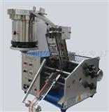 全自动散装带装电阻成型机-K型