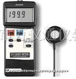 UVC-254紫外线光强度计;紫外强度测