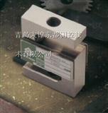 STC-500KG称重传感器