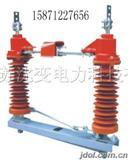 GW4-40.5(35)/1250系列高压隔离开关