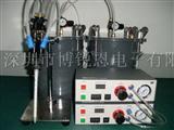 高精AB双液点胶机、高精点胶机、双液点胶机