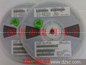 代理销售 TOKO电感 TOKO贴片电感 全系列产品