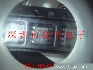 原装 SN65HVD11D 3.3v,RS485,收发器