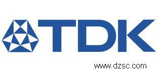 特价 原装 进口TDK叠层电感 MLG0603S18NJT000