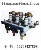 GN30-10D旋转式户内高压隔离开关