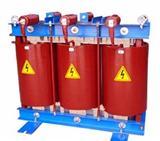 CKSC高压串联电抗器|高压电容器用串联电抗器