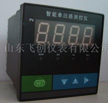 回路温度/压力/液位显示仪表   仪器/仪表   产品图片   电子