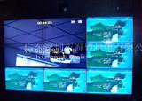DID液晶拼接墙,三星液晶拼接屏,超窄边液晶拼接屏
