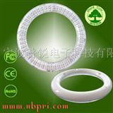 LED环形灯管 环形LED日光灯管