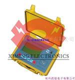 XM-300电缆|线缆故障定位仪|测试仪器
