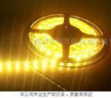 LED5050灯条价格,LED贴片软灯条厂家,LED柔性灯条