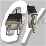 微压差变送器,工业空调负压变送器,气压差压传感器