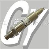 平膜压力传感器、膜片型压力变送器