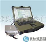 1553B数据总线分析仪